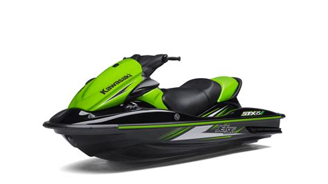seadoo boat wiki getting your jet ski out of storage