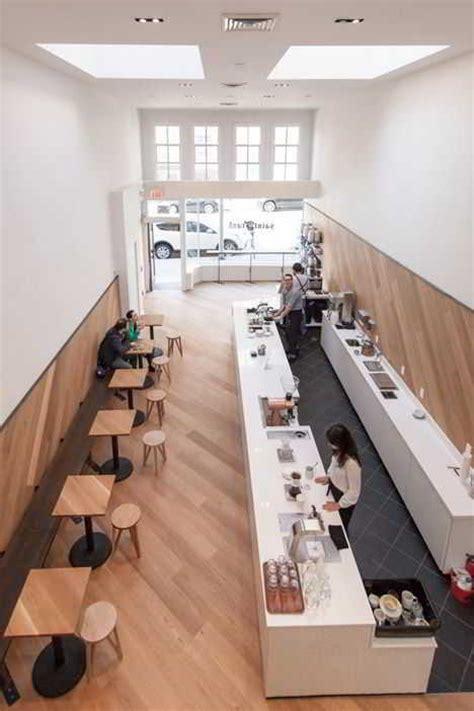 desain cafe unik murah ツ 30 konsep desain interior cafe minimalis outdoor