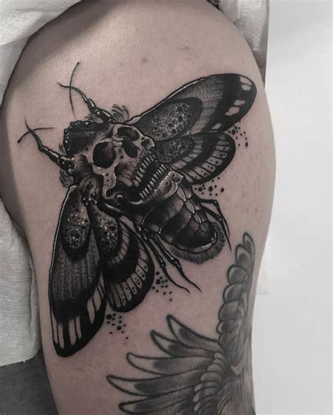 jovic tattoo instagram as 11 melhores imagens em tattoos no pinterest tatuagens