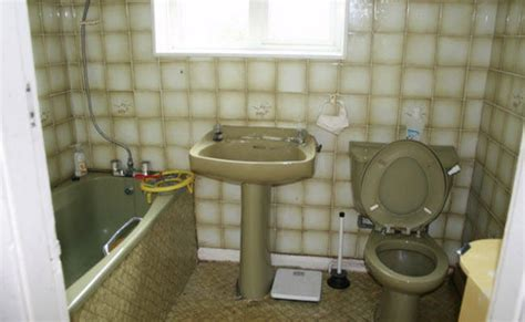 sun king bathroom suite retro bathroom suites for sale 28 images sun king