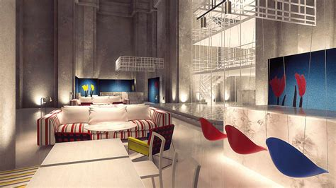 magazine design jobs birmingham designing interior architecture decoratingspecial com