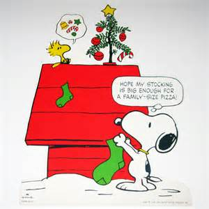 snoopy decorations snoopy woodstock hanging decoration