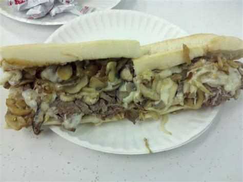 white house subs white house sub shop atlantic city nj united states yelp