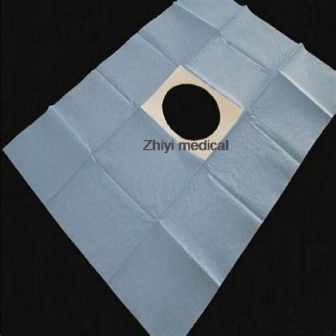 disposable surgical drapes china disposable surgical drape zy china disposable