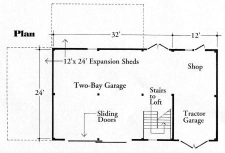 pole barn apartment floor plans pole barn apartment floor plans