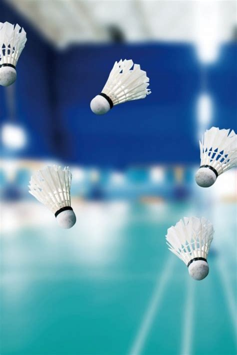 sports wallpaper badminton game 23 best badminton images on pinterest badminton logo hs