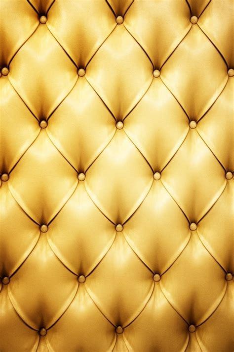 wallpaper gold mobile wallpaper gold 24