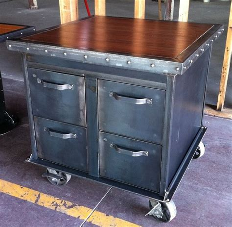 Cabinet Crice by 29 Best Cabinets Images On Cabinets Home