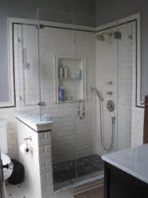 Victorian Shower Bath Victorian Shower