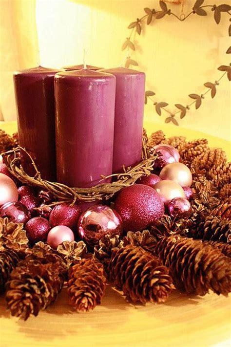 diy cheap christmas centerpiece ideas easy centerpiece ideas diy projects craft ideas how to s for home decor with