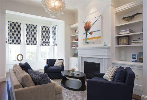 interior design firms san francisco artistic designs for living is a san francisco interior