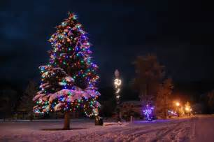 Lighting Carson City Nv Carson City Nv Tree Lighting 2013 Switchbacks Lake City