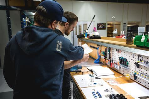 Shock Ohlins Racing inside 214 hlins racing swedish suspension specialists