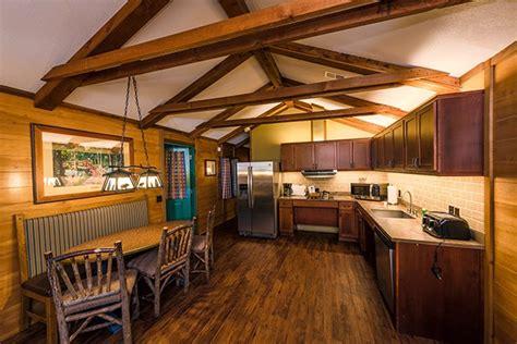 Disney Fort Wilderness Cabins Floor Plan - cabins at fort wilderness review disney tourist