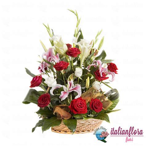 offerte fiori vasi per fiori tutte le offerte cascare a fagiolo