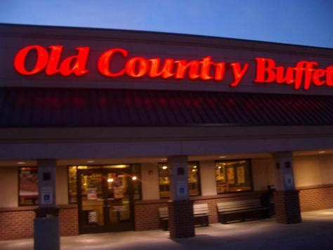 no old country buffet for old men 171 benjie s site