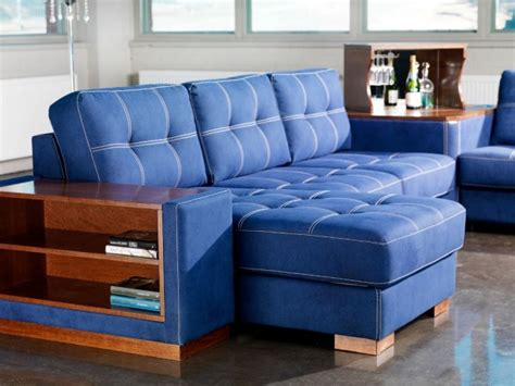 blue denim sofas blue denim sofa smileydot us