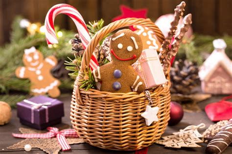 gift basket ideas best gift basket ideas for special