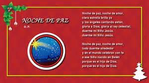navidad digital espaol youtube miss rossi 02 noche de paz villancicos navide 241 os