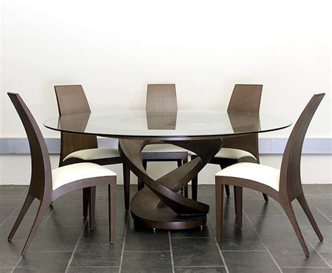 Armchair For Dining Table dining tables chairs