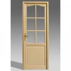 choisir une porte vitr 233 e int 233 rieure pour la