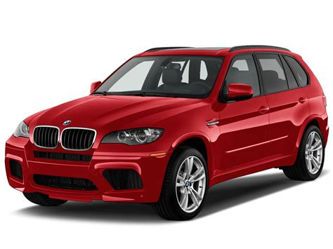 red bmw x5 red bmw x5 transparent png stickpng