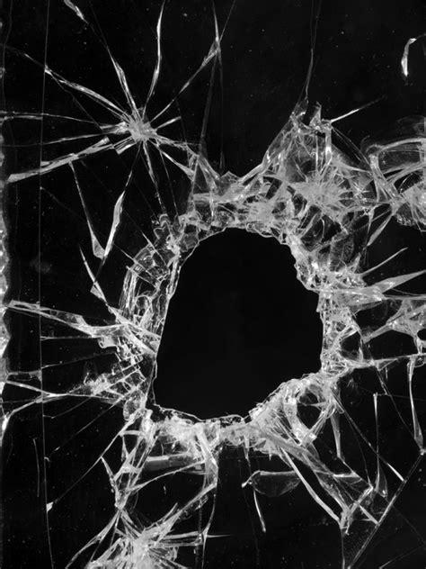 破碎的玻璃高清图片8 背景图片 高清图片 素彩网