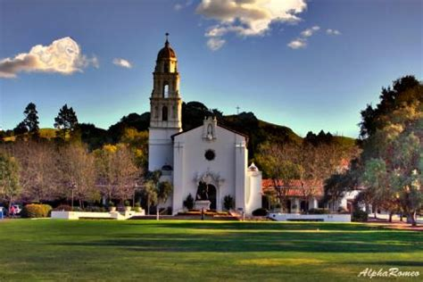 Marys College Of Ca Mba Program by Another Commencement Speech State School