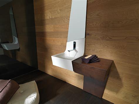 muebles llamazares rafael llamazares archivos interiores minimalistas