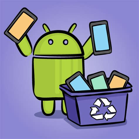 android tutorial ray wenderlich android recyclerview tutorial