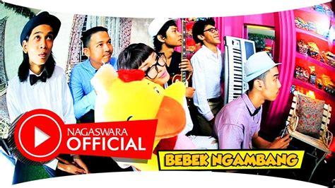 download mp3 dangdut zaskia gotik terbaru zaskia gotik bebek ngambang official music video hd