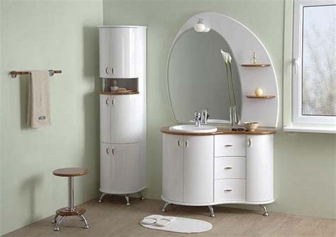 german made bathroom accessories dig into modern bathroom furniture design ideas decor