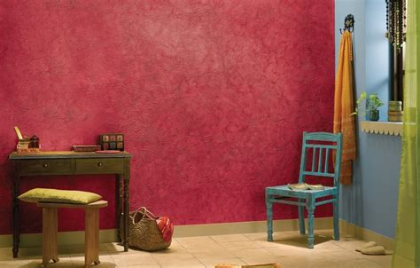 texture paint designs for drawing room asian paint wall texture designs for living room royale