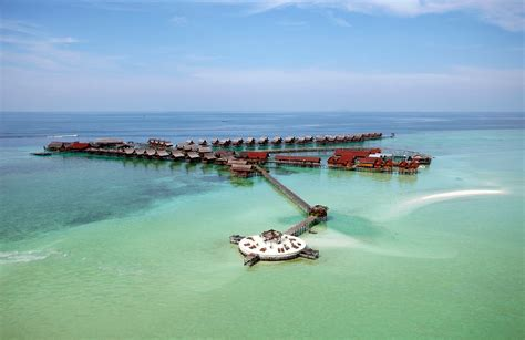 sipadan dive package 4day kapalai diving package malaysia and borneo holidays