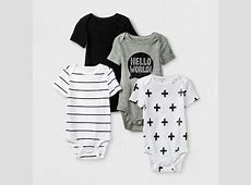 Baby Boy Layette Essentials : Target Grouping Sets