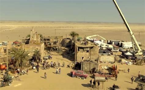 film tom cruise au maroc voici la bande annonce de quot la momie quot avec tom cruise