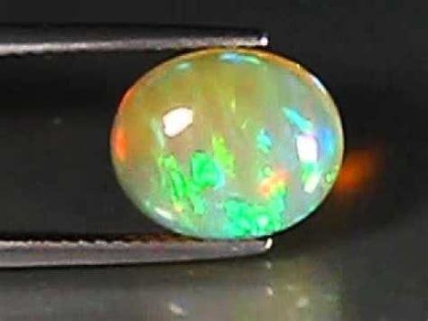 kalimaya kuning meksiko 2 5ct batu kalimaya opal afrika 2 60 carats