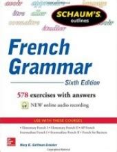 french grammar in context french grammar in context 4 edition pdf download