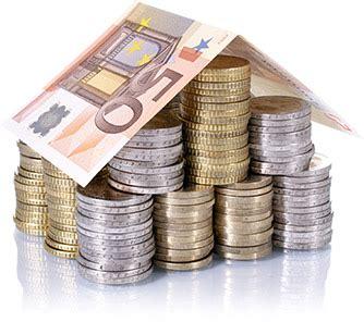 haus geld verkaufen pflegeimmobilien