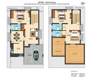 House Design 30x50 Site Kubhera Vistas Shri Kubhera Parivar At Saravanatti