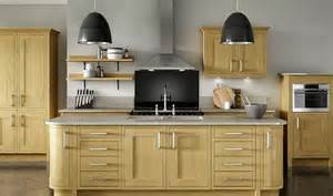 Kitchen Cabinets Wickes Heritage Oak Kitchen Wickes Co Uk