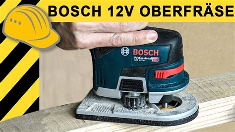 Tisch Carbon Brush oberfrse bosch the updated bosch gopv features a powerful brushless motor the new accessories