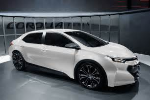Toyota Corolla S What S Going On With The 2016 Corolla Le Eco Limbaugh