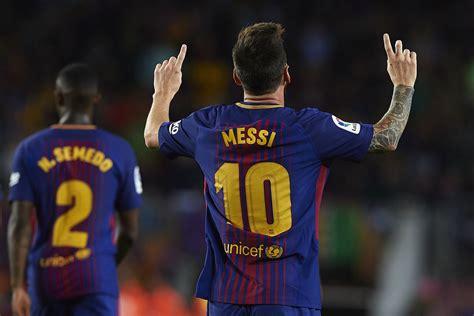 barcelona juventus chions league fc barcelona vs juventus team news