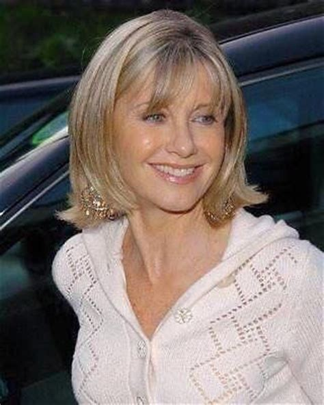 olivia newton john hairstyles pictures 885 best images about haarstyle on pinterest short hair
