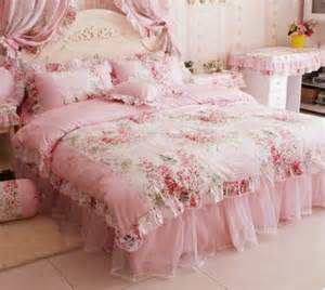 shabby chic pink bedding shabby chic bedding for beginners the home bedding guide