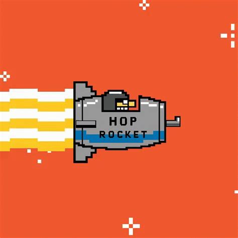 Spaceship Rocket rocket spaceship gif rocket spaceship flying discover