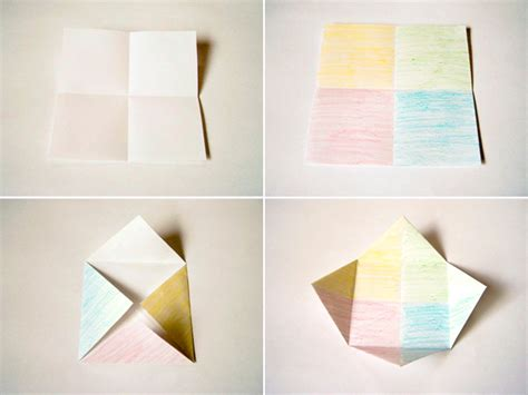 Paper Folded 12 Times - folding paper 12 times 28 images maths fold a paper