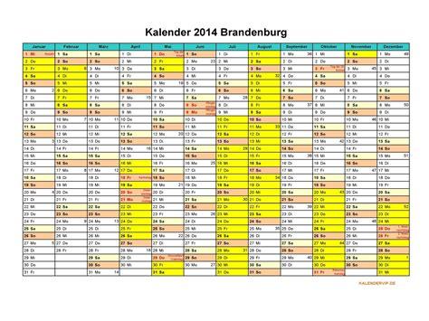 Kalender 2018 Zum Ausdrucken Und Bearbeiten Schulferien 2016 Search Results Calendar 2015