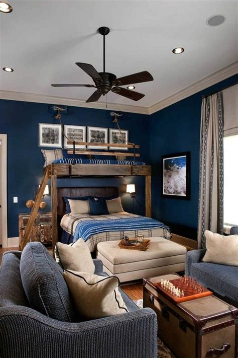 25 best ideas about guy bedroom on pinterest office captivating best 25 teen boy bedrooms ideas on pinterest